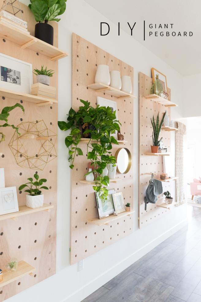 DIY-Giant-Pegboard-Tutorial